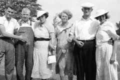 1925-00-00-BalitzFX1870-KucksMS1877-Family