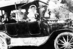 1925-00-00-BalitzTM1896-ArnoldAE1917-ArnoldAF1921-Car