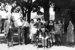 1925-00-00-KucksJC1845-Family