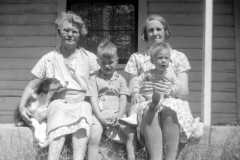 1925-00-00-KucksMS1877-BalitzTM1896-ArnoldAE1917-ArnoldAF1921