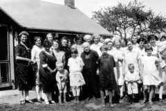 1925-00-00-KucksMS1877-BalitzTM1896-and-Family