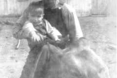 1925-00-00-MooreRE1910