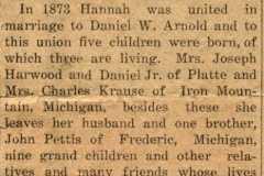 1925-01-25-PettisHL1855-Obituary-Edit