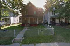 1925-10-19-CampbellDella-2252-Auburn-Ave-Street-View-2021