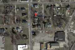 1925-10-19-CampbellDella-2252-Auburn-Ave