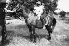 1926-01-01-circa-ArnoldDW1849-Alvin-Allen-Alton