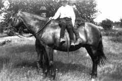 1926-01-01-circa-ArnoldDW1849-Alvin-Allen