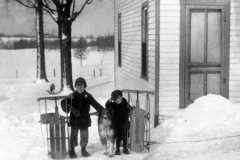 1927-00-00-ArnoldAE1917-ArnoldAF1921-snow