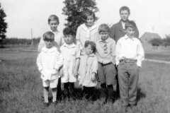1927-00-00-ArnoldAE1917-ArnoldAF1921