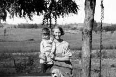 1927-00-00-BalitzTM1896-ArnoldAL1925