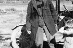 1927-01-01-circa-ArnoldDW1849-ArnoldAL1925