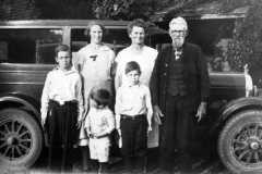 1928-00-00-ArnoldAL1925-ArnoldAE1917-ArnoldAF1921-BalitzTM1896-KucksMS1877-KucksJC1845