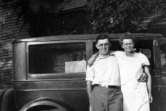 1928-00-00-BalitzEF1899-KucksMS1877