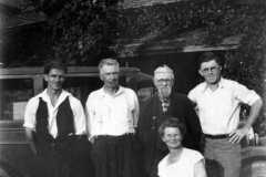 1928-00-00-BalitzLW1906-BalitzFX1870-KucksJC1845-BalitzEF1899-KucksMS1877
