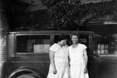 1928-00-00-KucksMS1877-CampbellDella