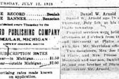 1928-07-12-ArnoldDW1849-Death-Obituary