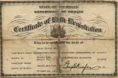 1929-10-10-ArnoldLD1929-Birth-Certificate-edited