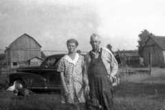 1930-00-00-BalitzFX1870-KucksMS1877-Farm