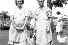 1930-00-00-BalitzTM1896-KucksMS1877-crop