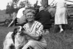 1930-00-00-KucksMS1877-with-dog-crop