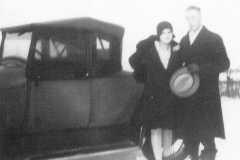 1930-00-00-MooreRE1910-KahleyLL1912-Car