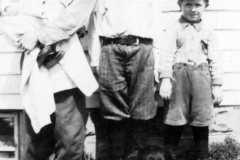 1930-07-01-Children-of-ArnoldDS1890-ArnoldLD1929-ArnoldAE1917-ArnoldAF1921-ArnoldAL1925