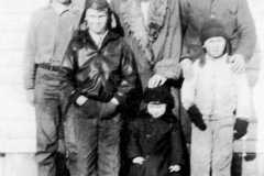 1931-12-26-ArnoldDS1890-BalitzTM1896-and-Four-Boys-Taken-at-2-house