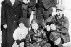 1931-12-26-BalitzFX1870-BalitzEF1899-KucksMS1877-ArnoldLD1929-ArnoldAL1925-ArnoldAF1921