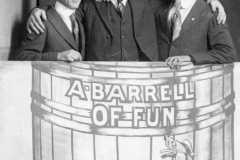 1935-00-00-BalitzEF1899-with-friends