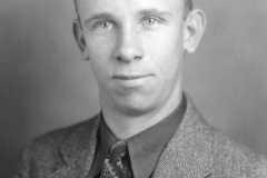 1936-00-00-ArnoldAE1917
