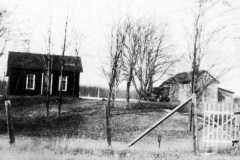 1936-00-00-Fowler-Road-2