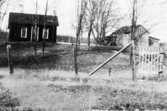 1936-00-00-Fowler-Road