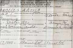 1938-01-17-ArnoldDS1890-Social-Security-Application