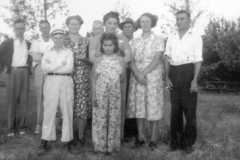 1939-00-00-ArnoldAE1917-ArnoldAF1921-ArnoldLD1929-KucksMS1877-BalitzFX1870-KarskadonIda-Amy-ArnoldDS1890-BalitzTM1896