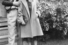 1940-00-00-ArnoldAE1917-BurringtonCX1919-house