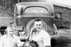 1940-00-00-ArnoldLD1929-BalitzEF1899-Turkey