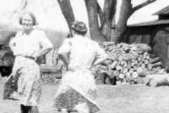 1940-00-00-BalitzTM1896