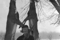1940-00-00-Honor-Deer-Harvest-Two-Deer-BalitzTM1896