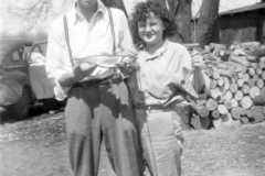 1940-00-00-Trout-ArnoldAF1921-KitchenDorothy-1