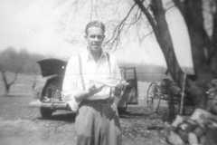 1940-00-00-Trout-ArnoldAF1921