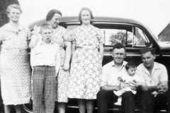 1940-06-01-KucksMS1877-BalitzTM1896-ArnoldLD1929-BalitzErnestF1899-Della-Leroy-Darlene-Kucks