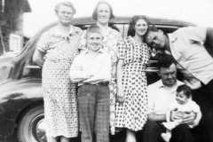 1940-06-01-KucksMS1877-BalitzTM1896-ArnoldLD1929-BalitzErnestF1899-Martha-Leroy-Darlene-Kucks