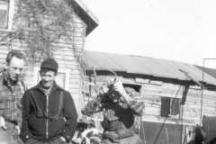 1941-00-00-ArnoldAE1917-ArnoldDS1890-BalitzFX1870-1