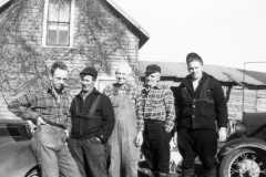 1941-00-00-ArnoldAF1921-ArnoldDS1890-BalitzFX1870-MountainRon-ArnoldAF1921-1