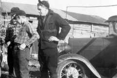 1941-00-00-ArnoldLD1929-ArnoldAF1921