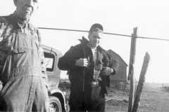 1941-00-00-BalitzFX1870-ArnoldAF1921