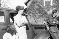 1941-00-00-BalitzTM1896-KucksMS1877-ArnoldAE1917