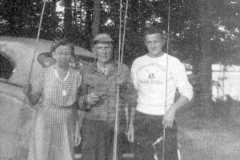 1941-00-00-BuessEL1880-MooreJJ1878-fishing