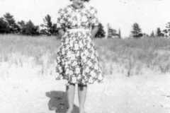 1941-00-00-BurringtonCM1919-Empire-Beach-log
