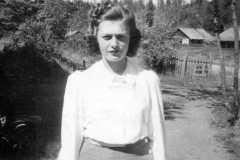 1941-00-00-MolindaJune